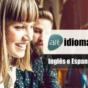 isabela logo alt idiomas 2018
